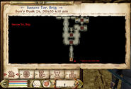 Sancre Tor Brig Map (2)