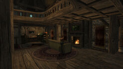 Stormwake Manor Interior 1st floor (1)