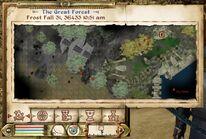 Tamriel Dig Spots Map (1)