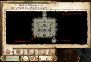 Hall of Masters Map (1)