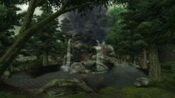 Falls of Mormath (3)