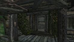 Windfall Tree House (2)