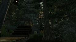 Welkynd Camp (5)