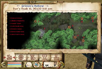 Grimm's Hollow Local Maps (1)