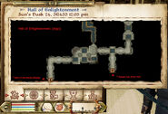 Hall of Enlightenment Map (1)