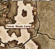 TowerShadeLoc