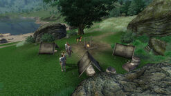 Tower Shade Camp (1)