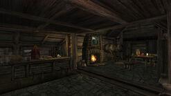 Howly Inn (2)