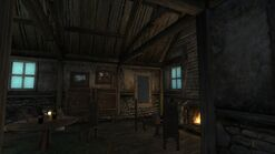 Shoreline Lodge (2)