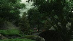 Fire Swamp (1)
