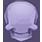 Sub-11-skull