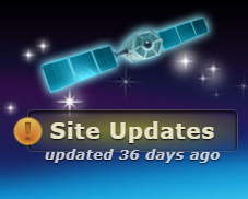 File:Site Updates.PNG