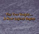 Episode 1 (1998 anime)