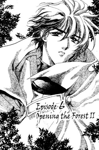 File:DT book two - episode 6.jpg