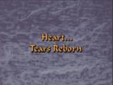 Episode 6 (1998 anime)