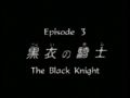 1990 anime - episode 3.png