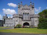 Kilkenny-castle-1