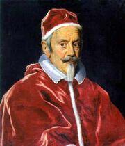 Clement X 4