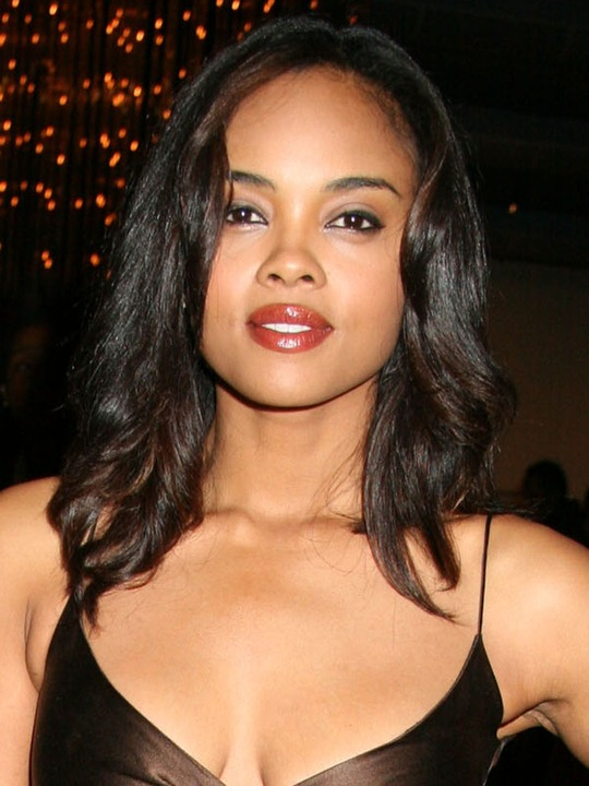 This Christmas Sharon Leal.Sharon Leal Recovery Road Wiki Fandom Powered By Wikia