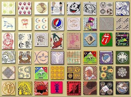 File:LSD blotter tabs.jpg
