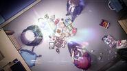 Re Creators - 02 - Large 04