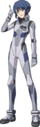 Character c06 img 01