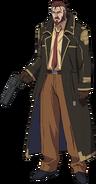 Character c08 img 01