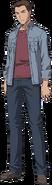 Character c17 img 01