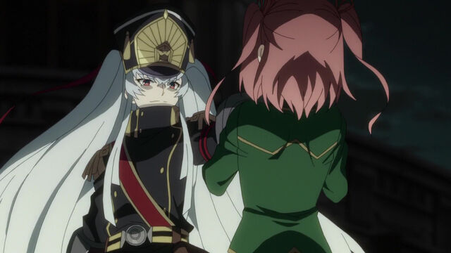 File:Re Creators - 20 - Large 04.jpg