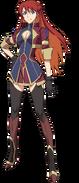 Character c01 img 01
