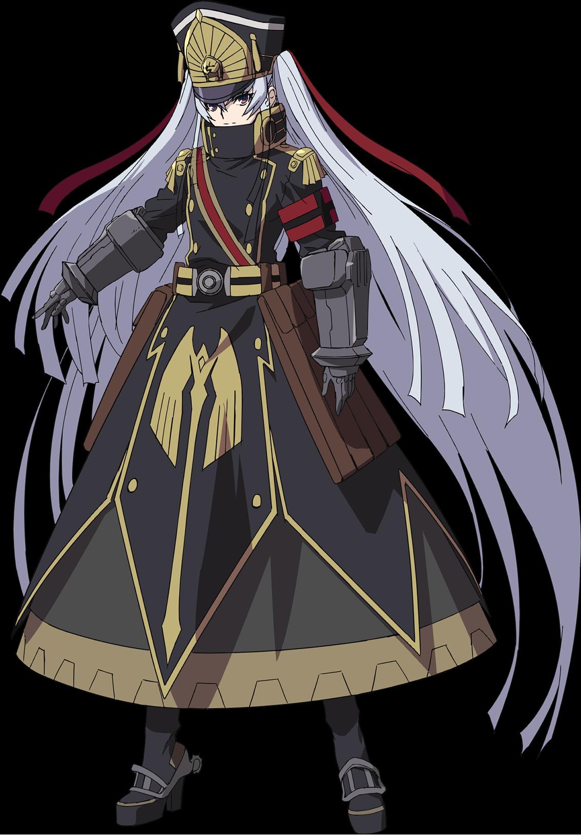 Image - Character c09 img 01.png | Recreators Wiki ...
