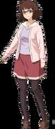 Character c11 img 01