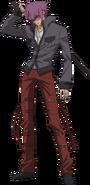 Character c05 img 01