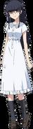 Character c16 img 01