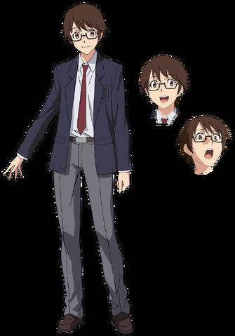 File:Sōta Mizushino visuals.png