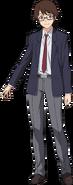 Character c00 img 01