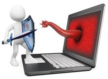 Comprar-antivirus-online