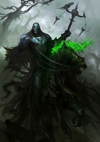 File:Death Horseman.jpg