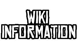 RDMW-WikiInfo