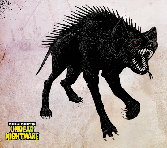 File:RDRedemption-Chupacabra.png