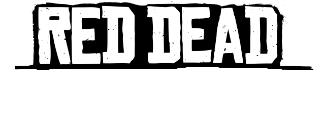File:Red Dead Wiki.png