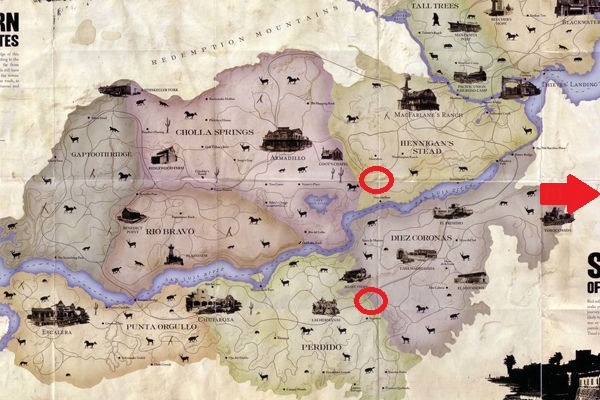 File:Red Dead Map MM locations.jpg