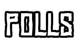 File:POLLSimage.png