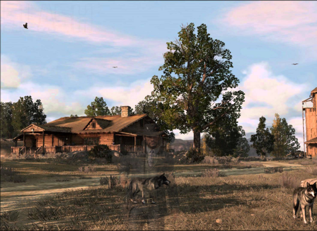 File:RDRedemption-John Marston's Ghost.png
