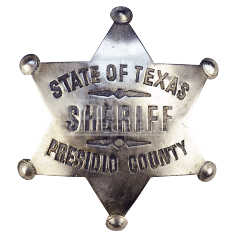 File:Admin Badge.png