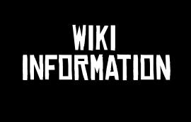 REMASTEREDwiki info