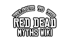 REMASTEREDwelcome