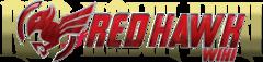 Red Hawk Wiki