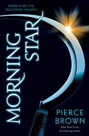 MorningStar-Cover1