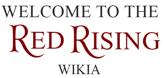 Red-rising-wikia